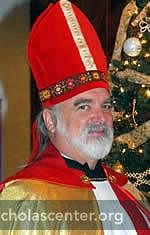 Christ The King Episcopal Church Santa Rosa Beach Florida