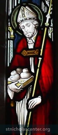 Photo: John Wilkes, used by permission