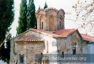 "Photo: <a href=""http://www.culture.gr/"" target=""new"" class=""link"">Hellenic Ministry of Culture</a>"