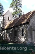 "Photo: John Ward's Oxfordshire Churches <a href=""http://www.flickr.com/people/oxfordshirechurches/"" target=""new"" class=""link"">Flickr</a>"