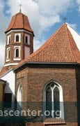 "Photo: <a href=""http://kaunobenediktines.wordpress.com/"" class=""link"" target=""new"">Kaunas Benedictine Sisters</a>"