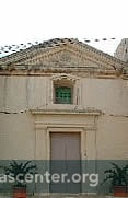 "Photo: <a href=""http://www.malta-canada.com/churches-chapels/Gargur.htm"" target=""new"" class=""link"">Churches and Chapels of Malta</a>"