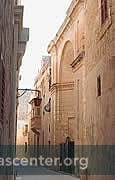 "Photo: <a href=""http://www.malta-canada.com/churches-chapels/Mdina.htm"" target=""new"" class=""link"">Churches and Chapels of Malta</a>"