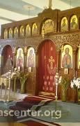 "Photo:  Orthodoxy <a href=""http://www.facebook.com/media/set/?set=a.497173466971048.121581.387245531297176&type=3#!/media/set/?set=a.497173466971048.121581.387245531297176&type=3"" target=""new"" class=""link"">Facebook</a>"
