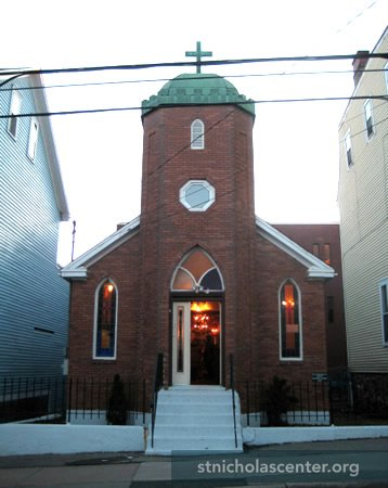 Awesome Church Lessons #1: St-john-nb.jpg