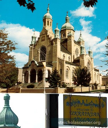 catholic singles in north chicago St patrick catholic church in lake forest, illinois founded in 1849, we are one of the oldest parishes in the chicago archdiocese.