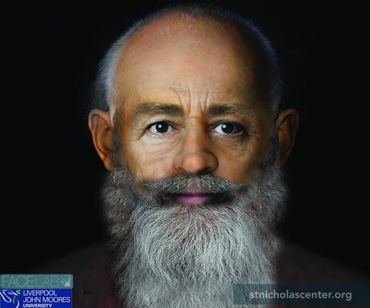 https://www.stnicholascenter.org/media/images/f/face-new.jpg