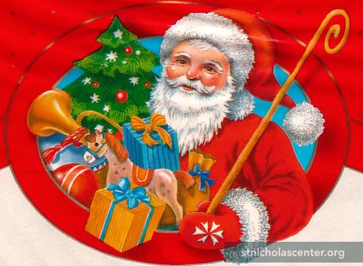 Kids Christmas Church Songs