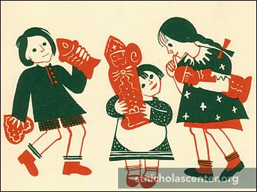 http://www.stnicholascenter.org/stnic/images/jvanovsky-10.jpg
