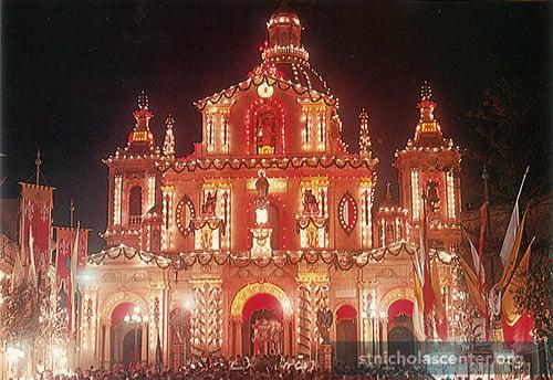 malta-church-festa.jpg