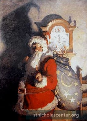 http://www.stnicholascenter.org/stnic/images/nc-wyeth.jpg