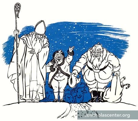 http://www.stnicholascenter.org/stnic/images/santa1-lg.jpg